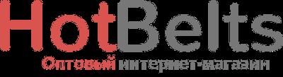Интернет магазин HotBelts.ru